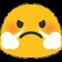 #Angry